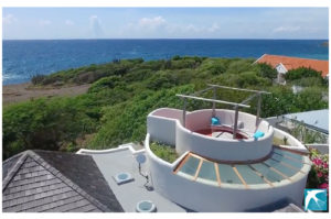 Vacation rental in Grenada