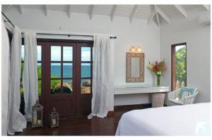 Luxury Villa for rent in Grenada