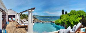 Villa in Grenada