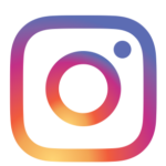 Follow Hirondelle Villa on Instagram